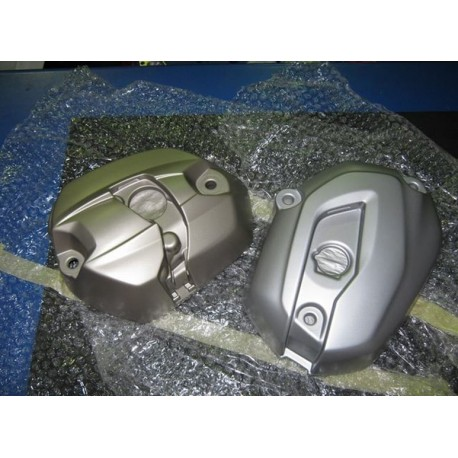 CYLINDER HEAD COVER SETS (AC & LC)